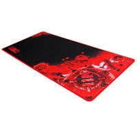 ENHANCE GX-MP2 XL Extended Gaming Mouse Pad Mat (31.5� x 13.75�) with Low-Friction Tracking Surface