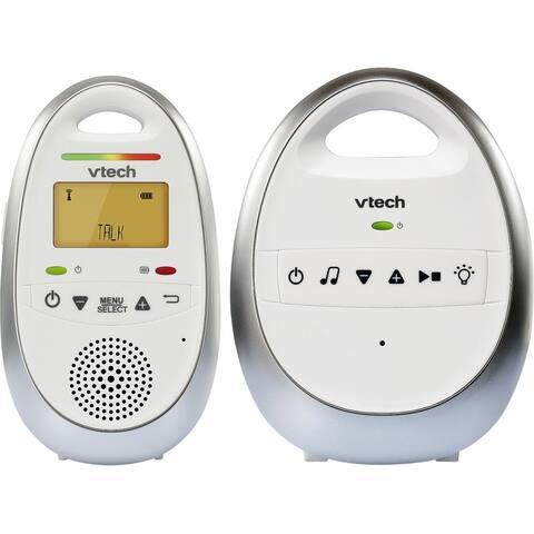 VTech Surveillance Camera