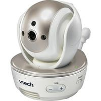 VTech Surveillance Camera - Color