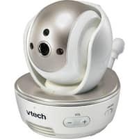 Vtech Digital Audio Baby Monitor