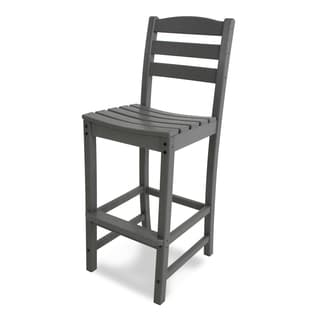 La Casa Cafe Bar Side Chair