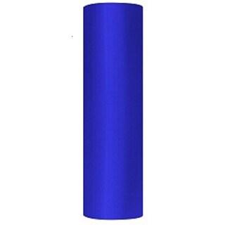40 Rolls Blue UVI Machine Wrap Pallet Plastic Shrink Film 20 In 5000 Ft 80 Gauge