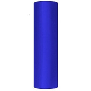 40 Rolls Blue UVI Machine Wrap Pallet Plastic Shrink Film 20 In 5000 Ft 80 Gauge