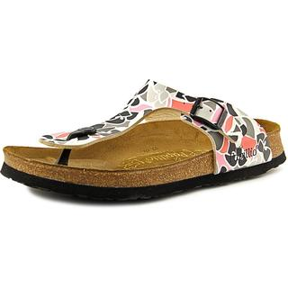 Papillio Women's 'Gizeh' Synthetic Sandals