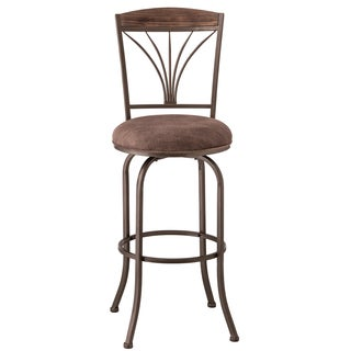 Hillsdale Furniture Cresmont Counter Stool