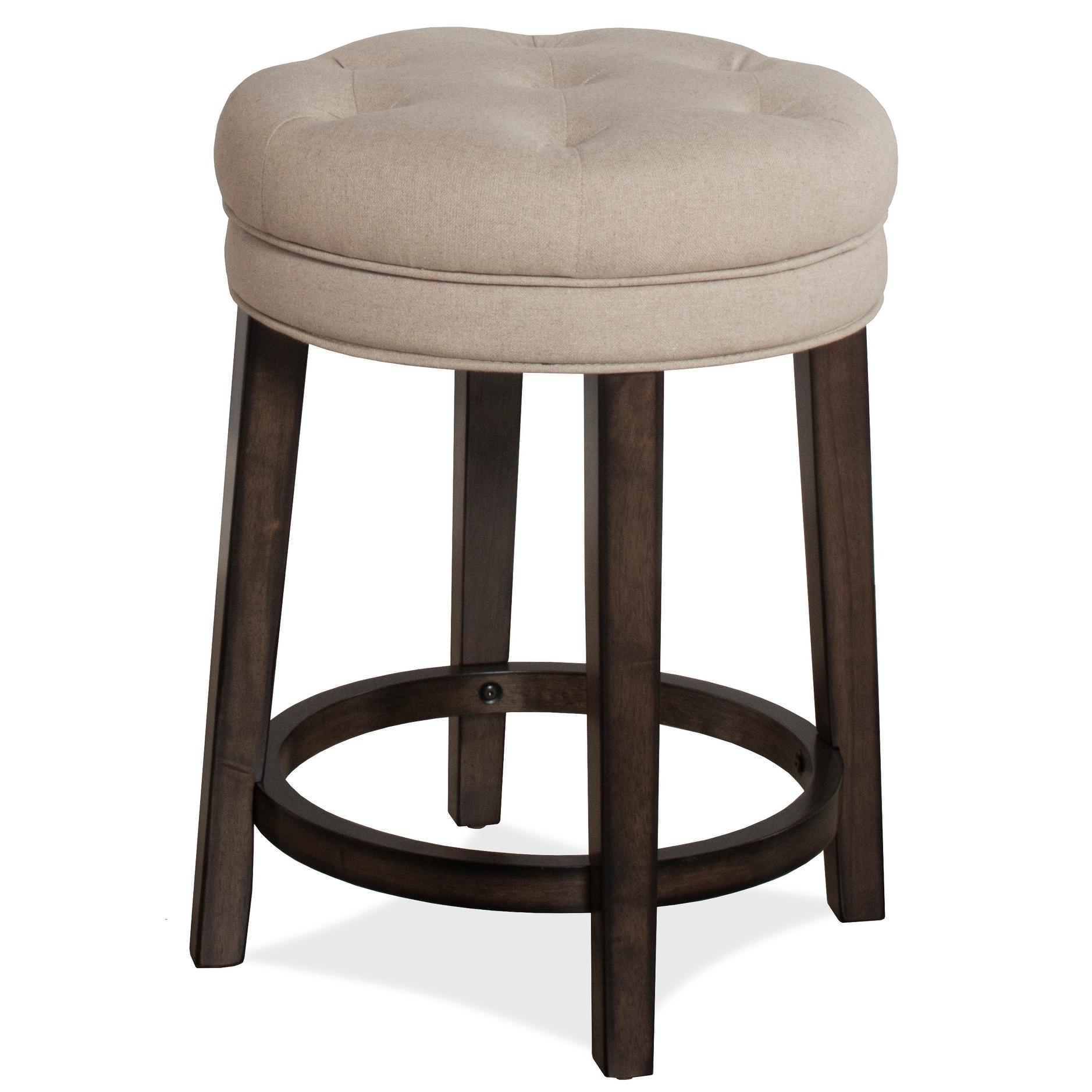 Hilale Furniture Krauss