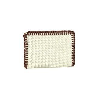 Shiraleah Women's 'Sia' Faux Leather Handbags