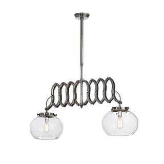Hip Vintage Gryson Ceiling Lamp