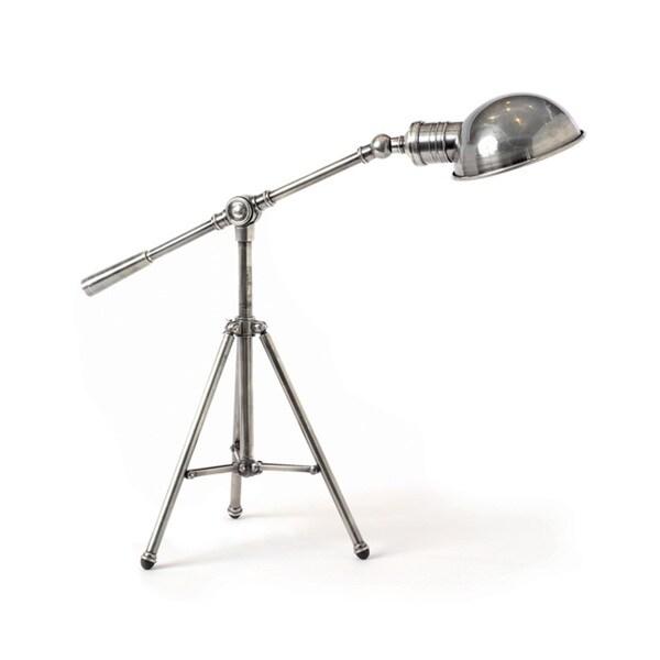 Elbot Table Lamp