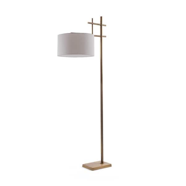 Street Lamp Floor Lamp