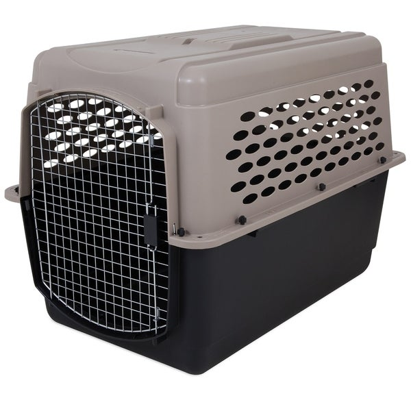 Shop Petmate Vari Kennel Free Shipping On Orders Over