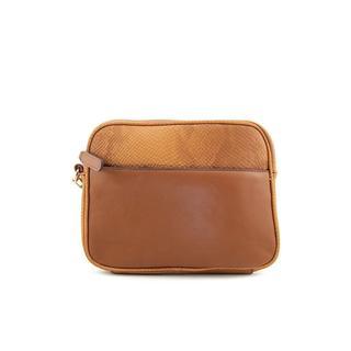 Shiraleah Women's 'Ava' Faux Leather Handbags