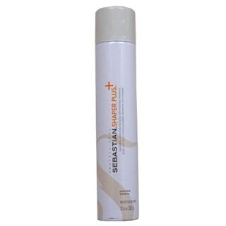 Sebastian Shaper Plus 10.6-ounce Hairspray