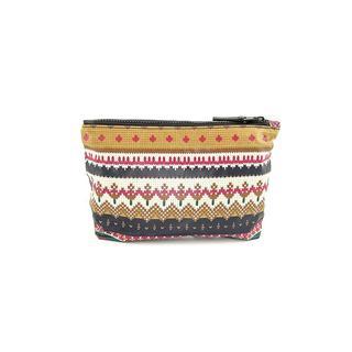Shiraleah Women's 'Montana' Nylon Handbags