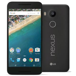 LG Google Nexus 5X H791 32GB Unlocked GSM 4G LTE HexaCore Cell Phone