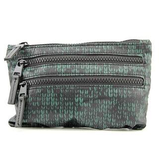 Shiraleah Women's 'Colorado Zip' Nylon Handbags