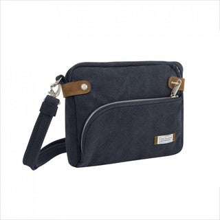 7d9659a1c5 Messenger Bags   Find Great Bags Deals Shopping at Overstock