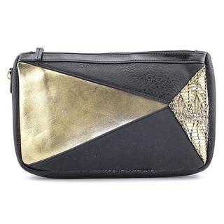 Shiraleah Women's 'Keira' Faux Leather Handbags