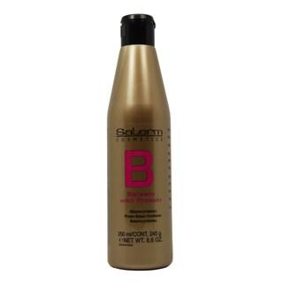 Salerm Balsam 8.6-ounce Protein Conditioner