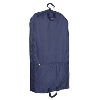 Goodhope 40-inch Navy Garment Cover