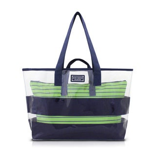 Jacki Design Felicita 2-piece Tote Bag Set