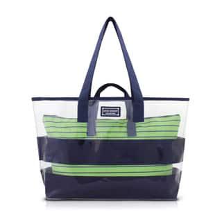 Jacki Design Felicita 2-piece Tote Bag Set|https://ak1.ostkcdn.com/images/products/11595065/P18534340.jpg?impolicy=medium