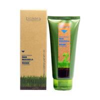 Salerm Biokera Natura 7.1-ounce Moisturizing Mask