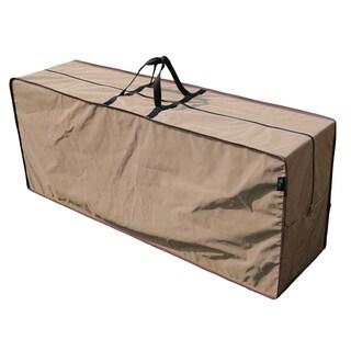 TrueShade Plus Medium Cushion Carry Bag
