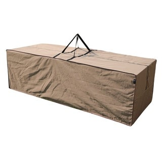 TrueShade Plus Large Cushion Carry Bag