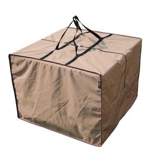 TrueShade Plus Small Cushion Carry Bag