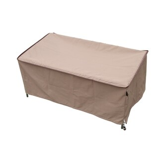TrueShade Plus Large Coffee/ Side Table Cover