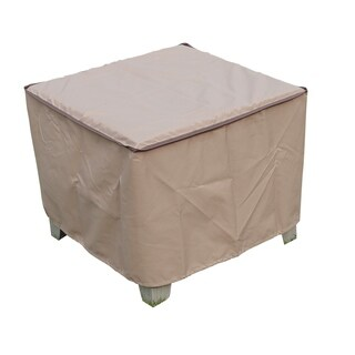 TrueShade Plus Smal Coffee/ Side Table Cover