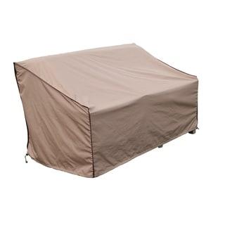 furniture outdoor covers. trueshade plus medium 2seat sofa cover furniture outdoor covers