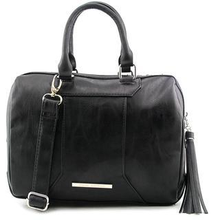 Steve Madden Women's 'DO258305' Faux Leather Handbags