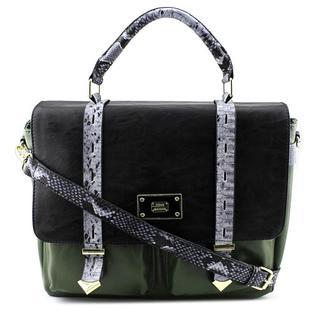 Steve Madden Women's 'DO258345' Faux Leather Handbags
