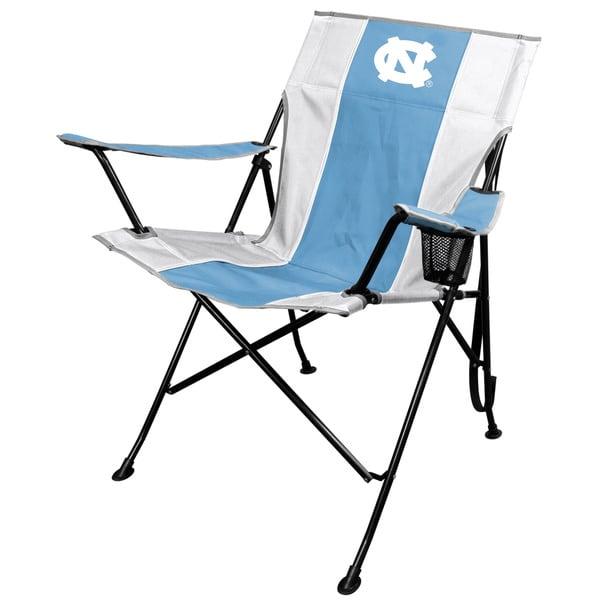 NCAA Tailgate Chair University North Carolina