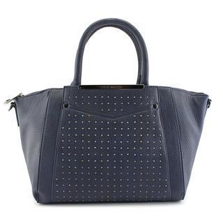 Steve Madden Women's 'DO258425' Faux Leather Handbags