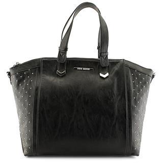 Steve Madden Women's 'DO258435' Faux Leather Handbags