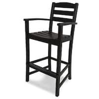 La Casa Cafe Bar Arm Chair