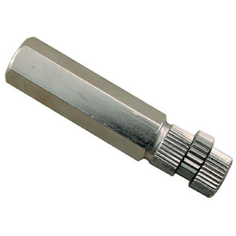 "Cobra Plumbing PST143 1/2"" Internal Pipe Wrench"