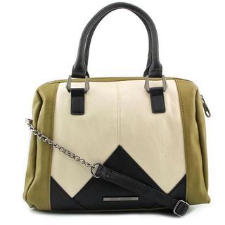 Steve Madden Women's 'DO258625' Faux Leather Handbags
