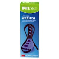 Filtrete Air Purifiers UWRENCH-01 Filtrete Universal Wrench Strap