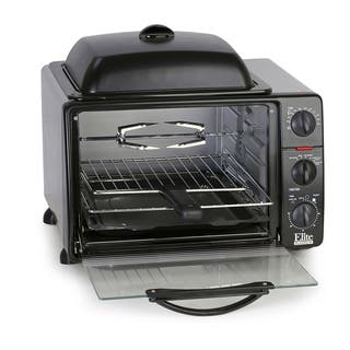 Toasters Amp Toaster Ovens For Less Overstock