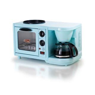 Blue Kitchen Appliances For Less Overstock Com