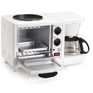 Buy Toasters Amp Toaster Ovens Online At Overstock Com Our