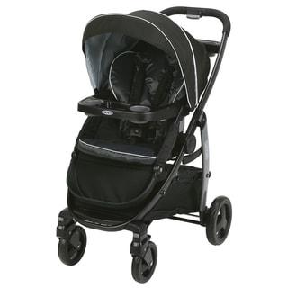 Strollers Deals On Baby Gear Overstock Com