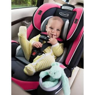 Graco Azalea 4Ever All in One Car Seat|https://ak1.ostkcdn.com/images/products/11597654/P18536593.jpg?impolicy=medium