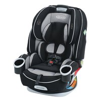 Cotton Car Seats