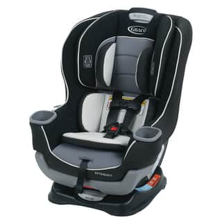 Graco Gotham Extend2Fit Convertible Car Seat|https://ak1.ostkcdn.com/images/products/11597660/P18536598.jpg?impolicy=medium