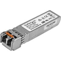 StarTech.com Cisco SFP-10G-LRM Compatible SFP+ Module - 10GBASE-LRM F